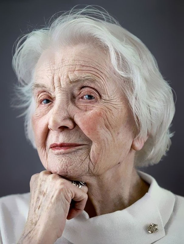 como abrir um lar de idosos